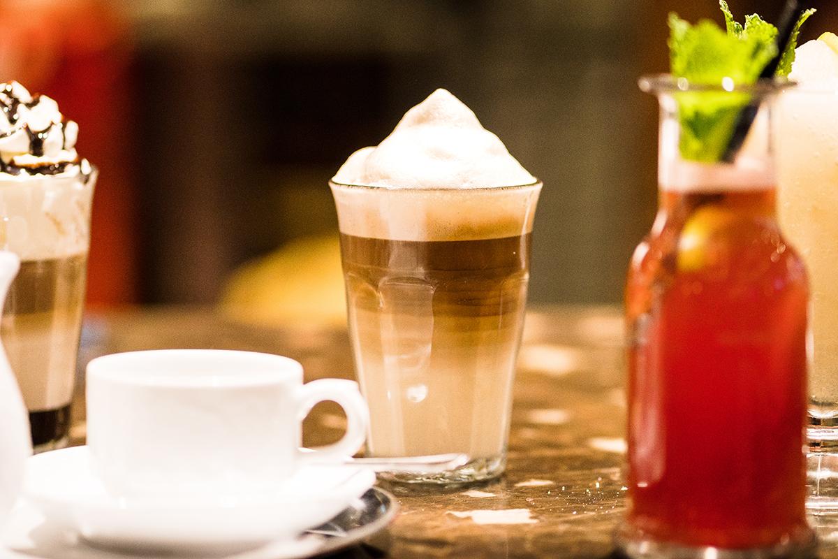 cafe-roncalli