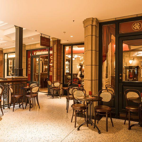 roncalli-hamburg-cafe
