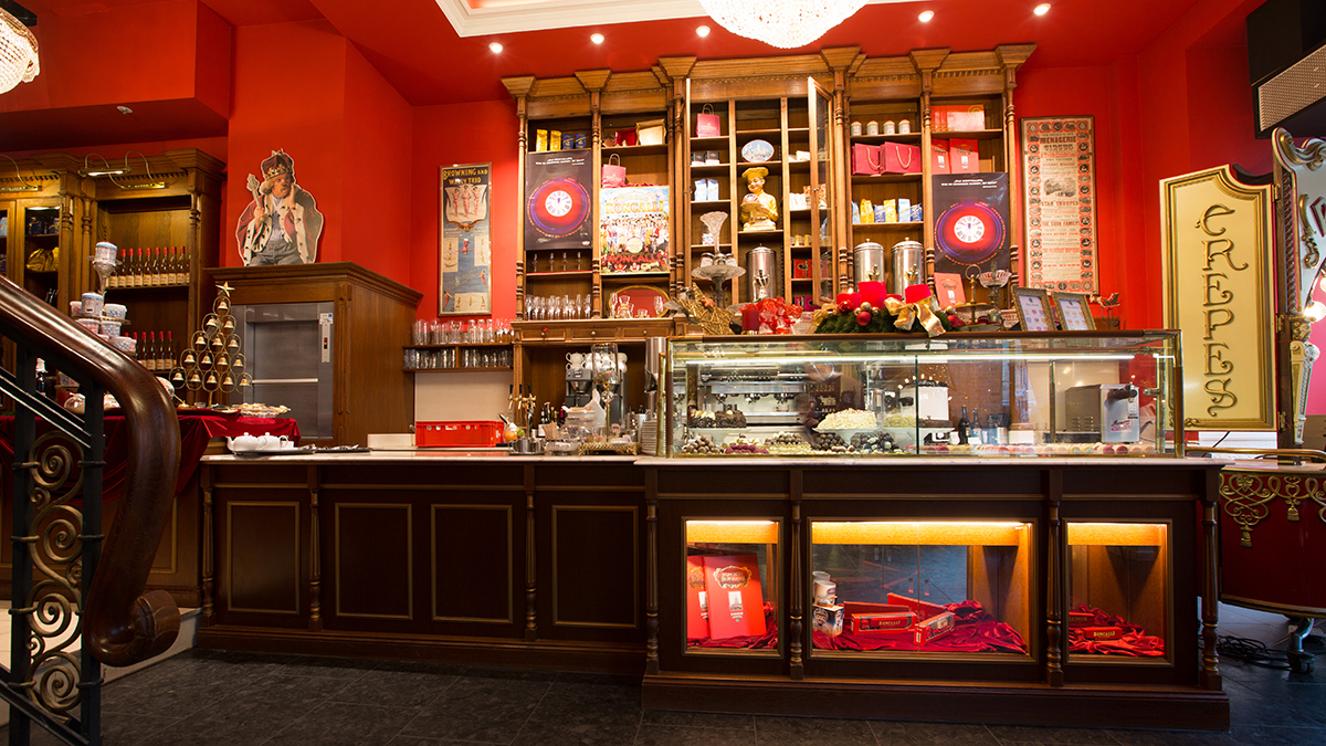 grand cafe roncalli hamburg kaffeespezialitaeten speisen