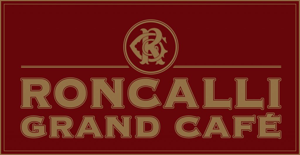 roncalli-grand-cafe
