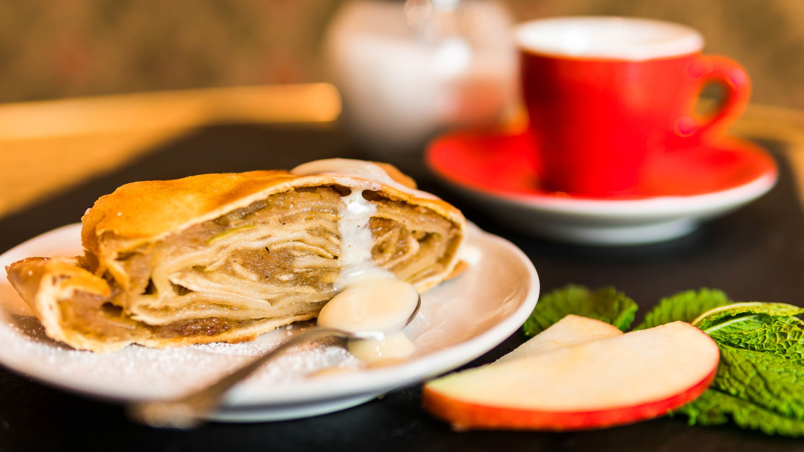 roncalli-cafe-hamburg